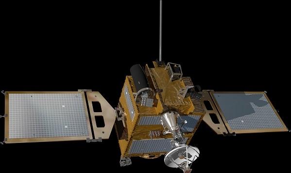 에코 타임스 모바일 사이트, 내년 8 월 달 궤도 선 KPLO 출시